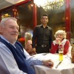 restaurant in Tonbridge
