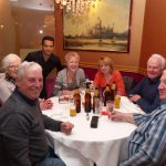 restaurant in Tonbridge1