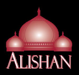 Alishan Restaurant