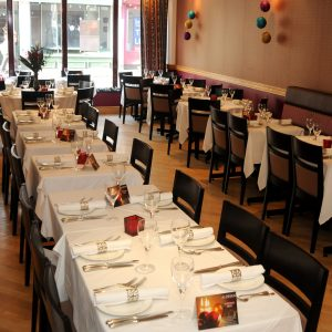 indian restaurant kent